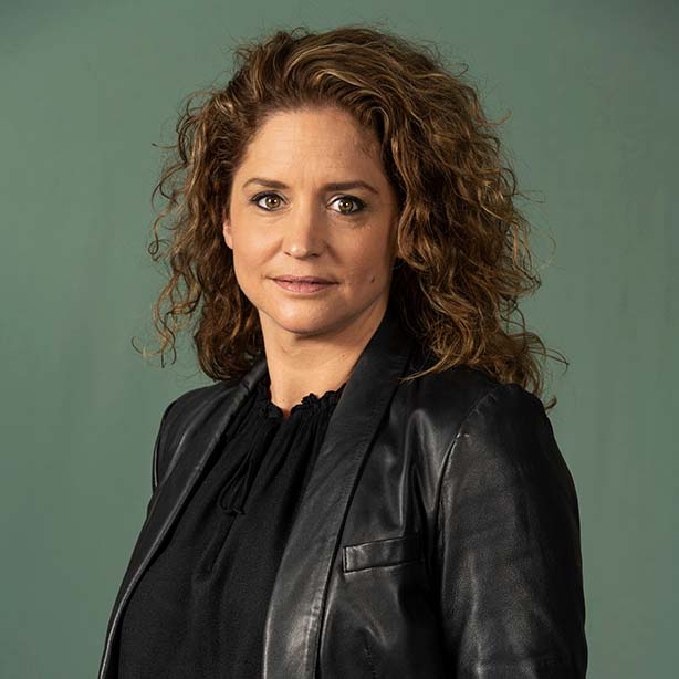 Sabrina Bayens